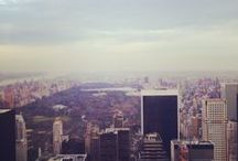 NYC / New York city pictures