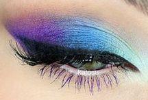 Kosmetyka, uroda, make up