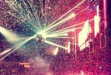 ❤❤ EDM!!!! ❤❤