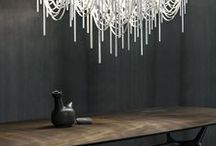 light design / light product