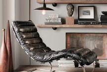 VINTAGE / VINTAGE furnitures, cars, clothes, houses, posters, lifestyles etc...