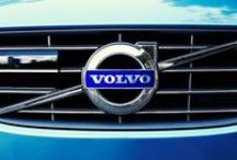 Volvo Group / AB Volvo