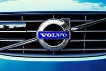 Volvo Group / AB Volvo