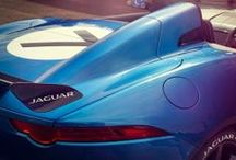 Jaguar Cars / Jaguar Land Rover Automotive PLC is a British multinational automotive company headquartered in Whitley, Coventry, United Kingdom.