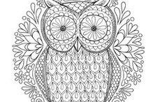Telma Raquel Santos Telmaraquels On Pinterest