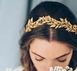 | Wedding flower Inspiration | / The most Inspirational wedding flowers ideas hand picked for you!