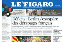 Diada 2014 / Relations Presse en France de la Diada 2014, la fête nationale de la Catalogne / Septembre 2014