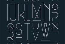 Typography_
