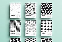 Design / pattern. / Design and patterns