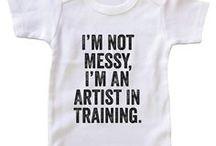 Kids: Fashion