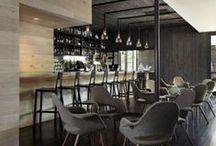 Restaurant&bars