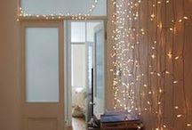Home Ideas / by Laura Van Maaren
