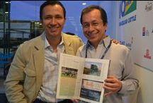 Magazindelaradio.com del 13 de Julio / Todo lo que paso en www.MagazindelaRadio.com el 13 de Julio con @fernoticias @magazintodelar @agenciaupideas desde Corferias - Agroexpo