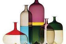 Venini Art Glass