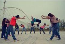acrobatics / http://www.hoboillusionerz.com/Photos
