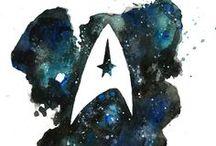 ★ Star Trek ★