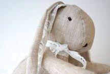 Nähprojekte - rund ums Kind / DIY Ideen für die Nähmaschine