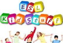 Intellectually challenging learning resources for ESL learners / During the semester at university, I have collected a wide range  of resources that offer intellectually challenging learning experiences related to my topic (ESL learning).