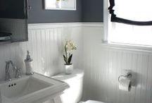 ♦ bathroom ♦