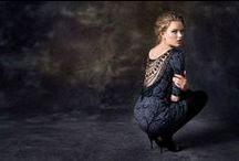 JOYMISS Autumn-Winter 2012 / Fashion & Trends on women's clothing..
