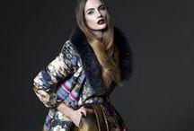 FINERIE FOR WOMEN / Women's apparel