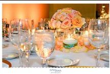 Weddings at LaCentre / Wedding at LaCentre Conference and Banquet Facility in Westlake, Ohio