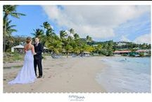 Destination Weddings / Weddings outside of the state of Ohio by Corey Ann Photography