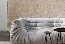 furniture - meubels / Tessa van Hoogstraten Interiors - www.tessavanhoogstraten.nl -Interiors - Home - Inspiration - Colour - Design - Living - Decoration - Style - Furniture - Livingroom - Bedroom - Kitchen - Bathroom - Cafe - Restaurant - Bar - Horeca - Interieur - Styling - Design
