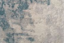 textiles - stoffen / Tessa van Hoogstraten Interiors - www.tessavanhoogstraten.nl -Interiors - Home - Inspiration - Colour - Design - Living - Decoration - Style - Furniture - Livingroom - Bedroom - Kitchen - Bathroom - Cafe - Restaurant - Bar - Horeca - Interieur - Styling - Design