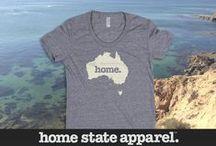 Australia / The Land Down Under