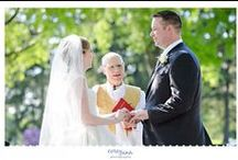 Weddings at Portage Country Club / Weddings at Portage Country Club in Akron Ohio