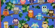 Owl Themed Classroom Ideas / Classroom decorating, organization, and lesson ideas for an owl themed classroom.