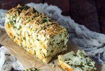 ♡ bread ♡