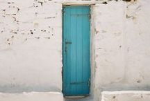 Mysterious Greece / An Insider's Point of View