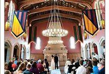 Weddings at Glenmoor Country Club / Weddings and Events at Glenmoor Country Club in Jackson Township, Ohio