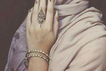 Henna night ideas