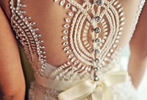 Weddings / by Michelle Peake