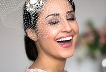 Bridal Glam & Glow