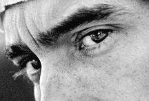 ayrton / My idol... Ayrton Senna da Silva