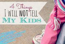Awesome Mom Blog Posts