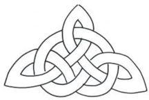 Craft and Design: Celtic / by Carmen Martinez