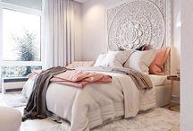 Dream home decor / The unrealistic dream house inspo