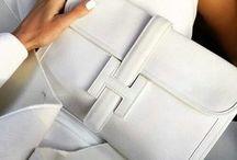 Moda: Dream bags