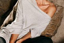 Moda: Snug and comfy