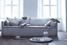 Home (grey)