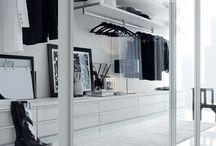 Home : Garderobe