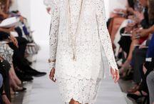 Moda: S/S 2014