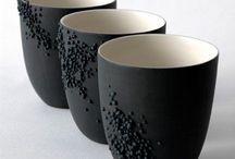 Home : Ceramics