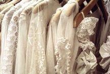 Moda: Lace