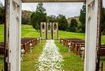 Wedding / by Carola Stone
